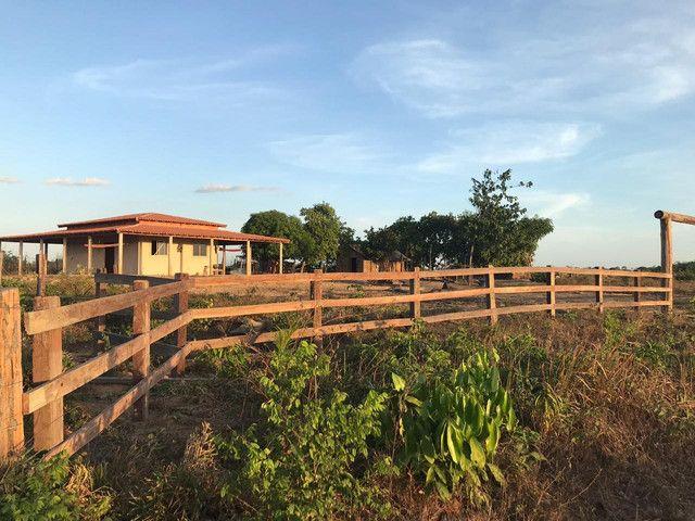 Fazenda 300 hec no Maranhão - Foto 3