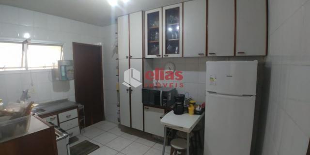 Apartamento à venda com 2 dormitórios em Vila altinópolis, Bauru cod:8267 - Foto 7