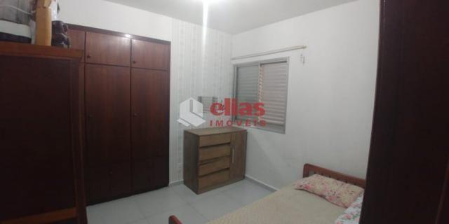 Apartamento à venda com 2 dormitórios em Vila altinópolis, Bauru cod:8267 - Foto 9