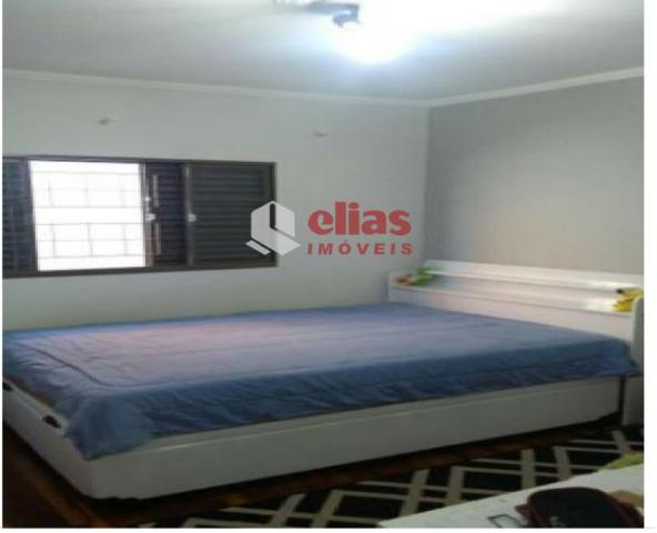 Apartamento à venda com 3 dormitórios em Vila jardim celina, Bauru cod:6315 - Foto 3