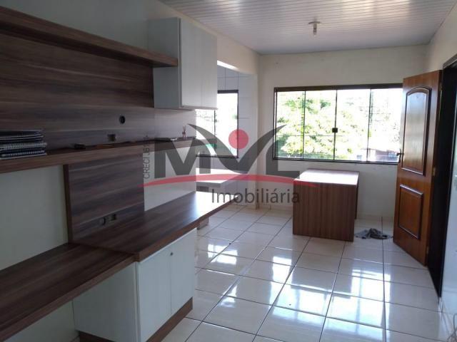 Galpão/depósito/armazém à venda com 2 dormitórios em Universitário, Cascavel cod:1020 - Foto 4