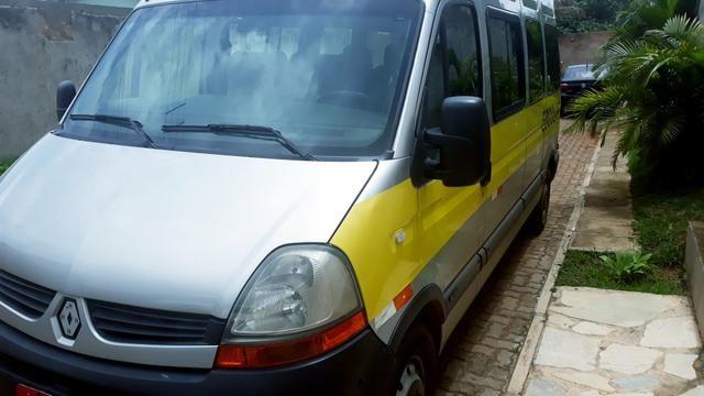 Renault master l2h3 - Foto 2
