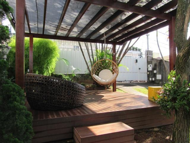 Casa à venda com 2 dormitórios em Caiçara, Belo horizonte cod:5778 - Foto 4