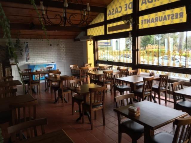 Passo Ponto Restaurante Self-Service ou Para Outro Ramo em São Pedro da Aldeia - Foto 3
