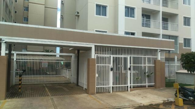 Apartamento 3 quartos sendo suite no Eldorado - Foto 5