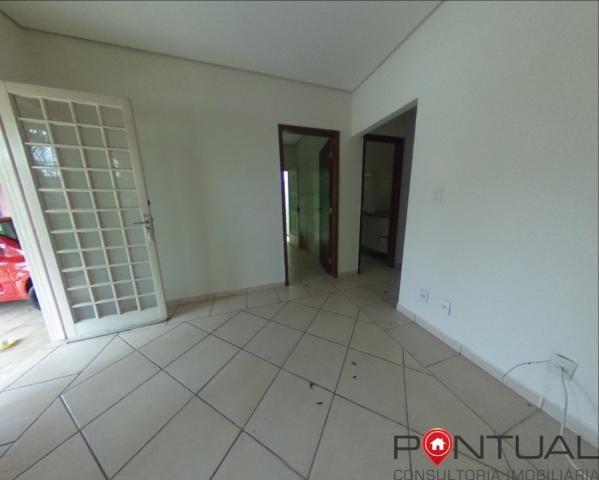 Casa com 3 dormitórios para alugar em Condomínio Fechado por R$ 1.700,00/mês , Marília/SP - Foto 5