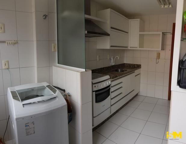 Apartamento à venda com 2 dormitórios em América, Joinville cod:SM78 - Foto 17