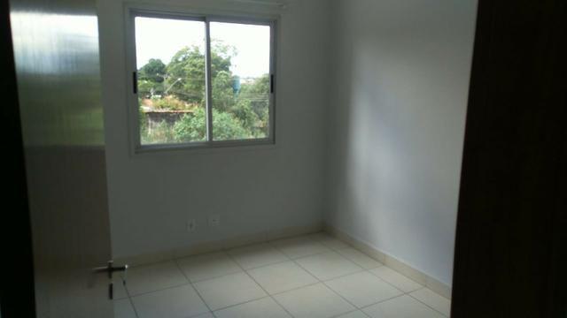 Apartamento 3 quartos sendo suite no Eldorado - Foto 15