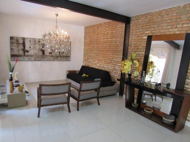 Casa à venda com 2 dormitórios em Caiçara, Belo horizonte cod:5778 - Foto 9