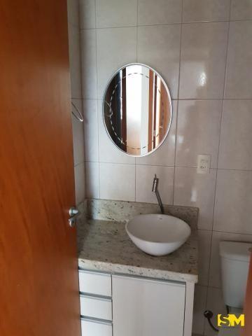 Apartamento à venda com 2 dormitórios em América, Joinville cod:SM78 - Foto 18