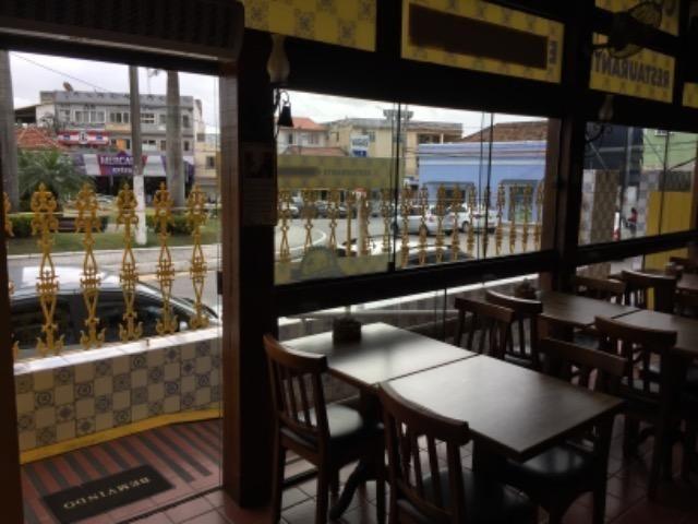 Passo Ponto Restaurante Self-Service ou Para Outro Ramo em São Pedro da Aldeia - Foto 5