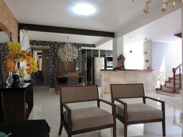 Casa à venda com 2 dormitórios em Caiçara, Belo horizonte cod:5778 - Foto 6