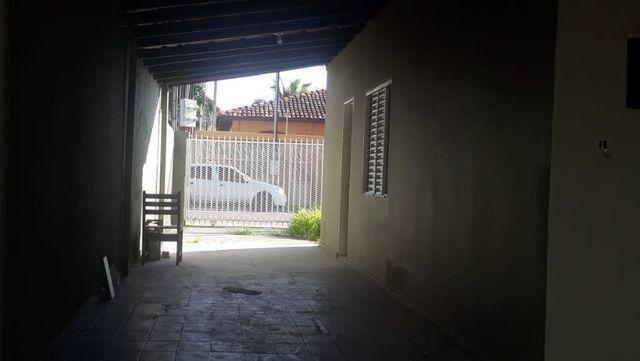 Casa Altos do Coxipó - Foto 4