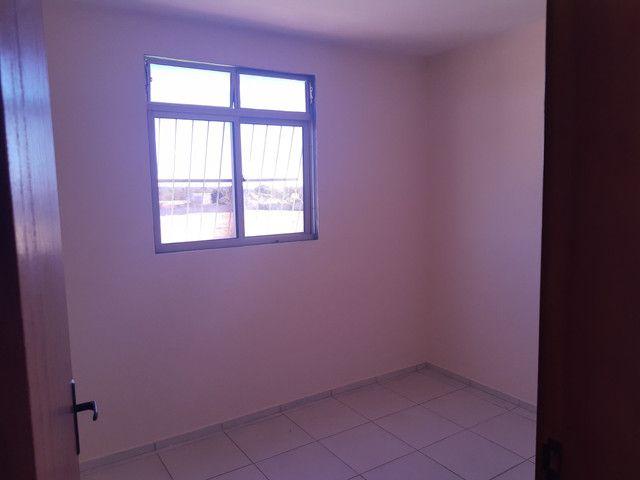 Apartamento 3 quartos com armários - Foto 6