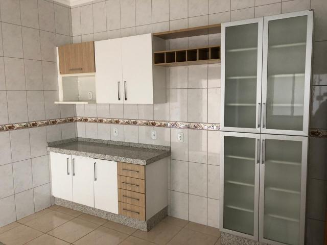 Casa à venda, 5 quartos, 2 suítes, 2 vagas, Jardim Italia - Primavera do Leste/MT - Foto 7