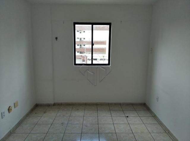Apartamento à venda com 2 dormitórios cod:V1978 - Foto 13