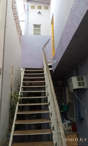 Casa à venda com 4 dormitórios em Balneário do estreito, Florianópolis cod:11000 - Foto 6