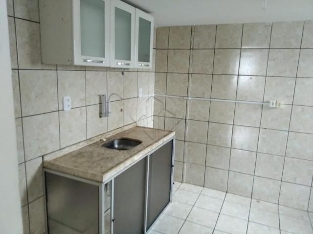 Apartamento à venda com 2 dormitórios cod:V1978 - Foto 6