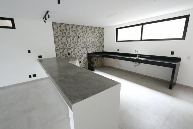 Casa à venda com 4 dormitórios em Cônego, Nova friburgo cod:191 - Foto 4