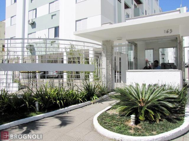 Apartamento para alugar com 2 dormitórios em Serrinha, Florianópolis cod:6068 - Foto 2