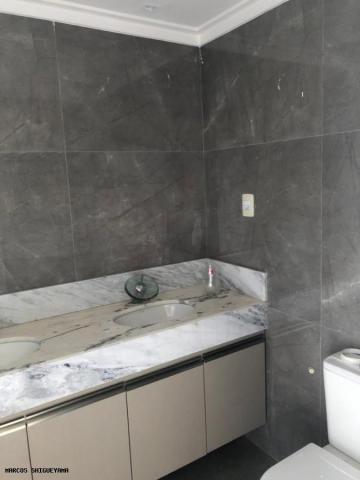 Apartamento para Venda em Feira de Santana, Ponto Central, 4 dormitórios, 1 suíte, 2 banhe - Foto 15