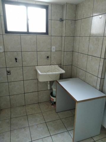 Apartamento à venda com 2 dormitórios cod:V1978 - Foto 8