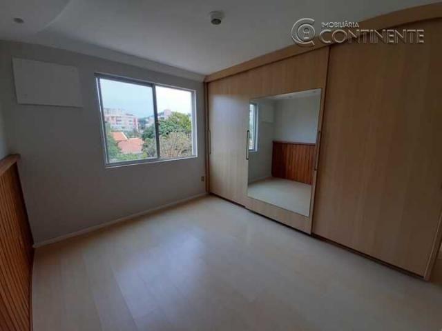 Apartamento à venda com 3 dormitórios em Coqueiros, Florianópolis cod:1180 - Foto 14