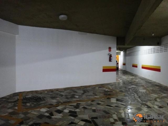 Apartamento com 1 quarto à venda, 45 m² - Praia do Morro - Guarapari/ES - Foto 2