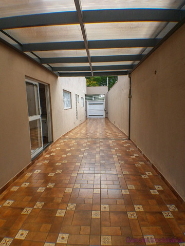 Casa em Cravinhos - Casa no Centro de Cravinhos com 04 Dormitórios + Piscina - Foto 19