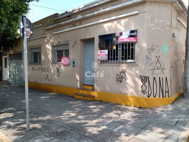 Casa 3 dormitórios, próxima a UFN, Supermercados, Calçadão, Centro e posto de saúde. - Foto 2