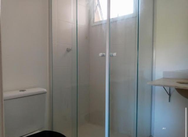 Apartamento à venda com 3 dormitórios em Vila ipiranga, Porto alegre cod:JA930 - Foto 6
