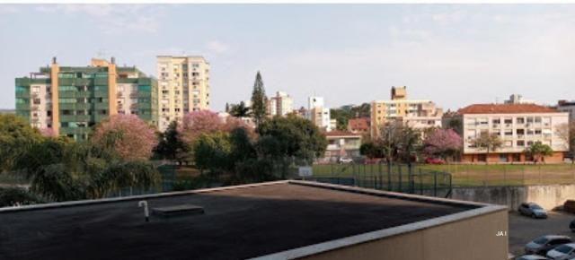 Apartamento à venda com 3 dormitórios em Vila ipiranga, Porto alegre cod:JA930 - Foto 7