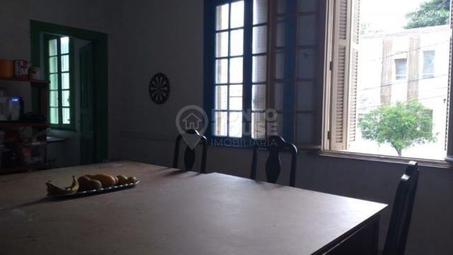 Casa 06 dormitórios, e 09 vagas de garagem à venda no Bairro Vila Mariana - Foto 7