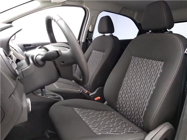 Ford Ka 1.5 ti-vct flex se automático - Foto 9
