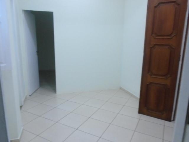 Casa de Vila - TIJUCA - R$ 3.300,00 - Foto 6