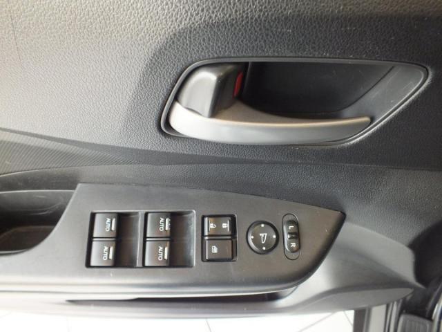 Honda CR-V LX 2.0 16V - Foto 14