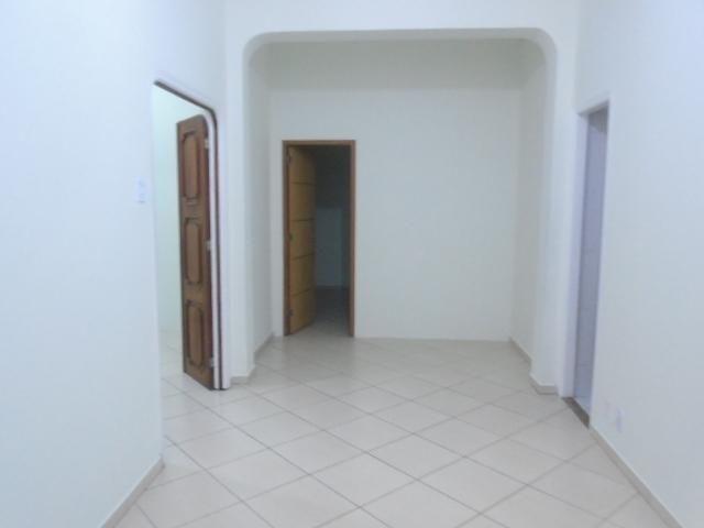 Casa de Vila - TIJUCA - R$ 3.300,00