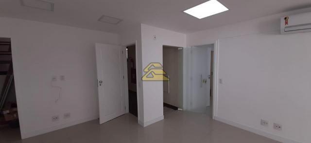 Escritório para alugar em Centro, Rio de janeiro cod:SCI3716 - Foto 7