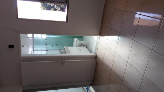 Cobertura Residencial à venda, Parque Residencial Presidente Médici, Itu - . - Foto 8