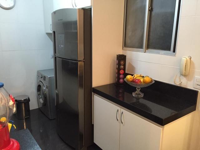 Apartamento à venda, 51 m² por R$ 199.000,00 - Parque Nossa Senhora da Candelária - Itu/SP - Foto 14