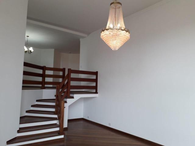 Apartamento com 4 dormitórios à venda, 405 m² por R$ 1.200.000 - Brasil - Itu/SP - Foto 4