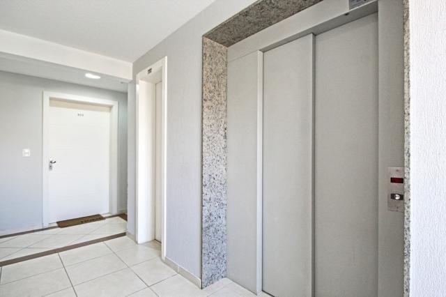 Apartamento à venda com 1 dormitórios em Passo da areia, Porto alegre cod:RG7597 - Foto 5