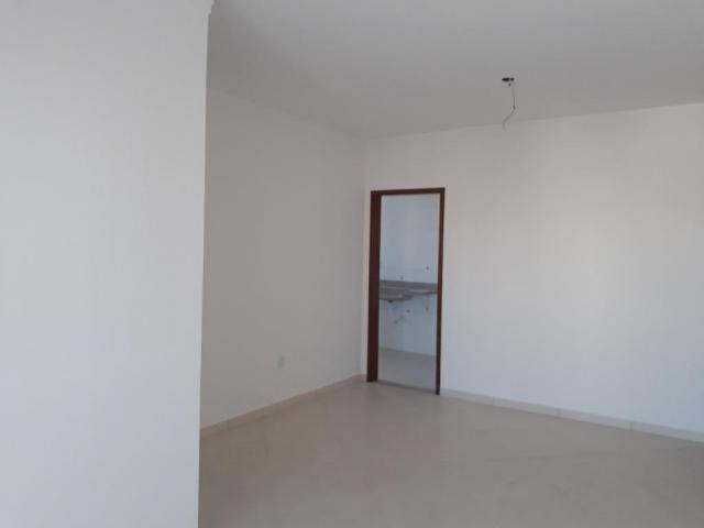 Apartamento com 2 dormitórios à venda, 66 m² por R$ 317.955,00 - Tupi - Praia Grande/SP - Foto 14