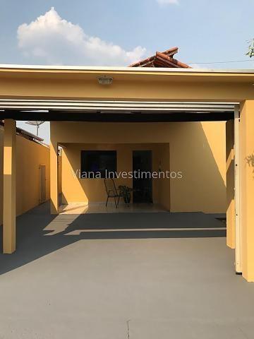 Casa Linda no Bairro Açaí - Foto 2