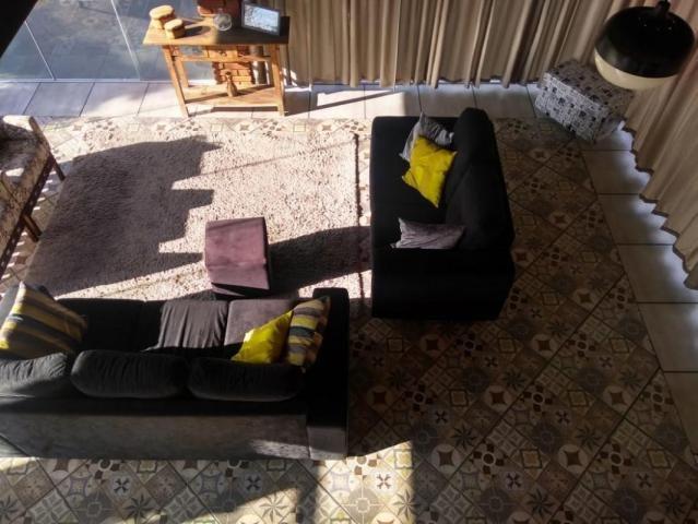 Chácara Residencial à venda, Terras de Santa Rosa II, Salto - . - Foto 13