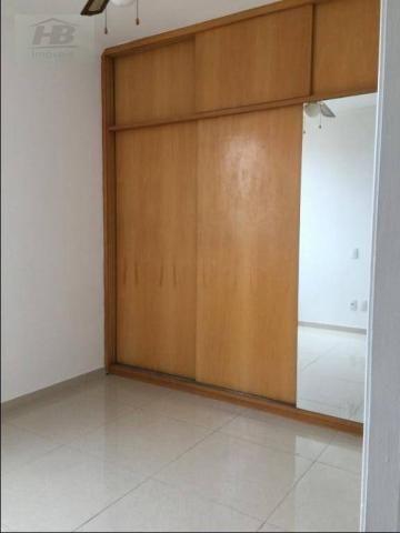 Apartamento com 2 dormitórios para alugar, 48 m² por R$ 1.200,00/mês - Jaguaré - São Paulo - Foto 10