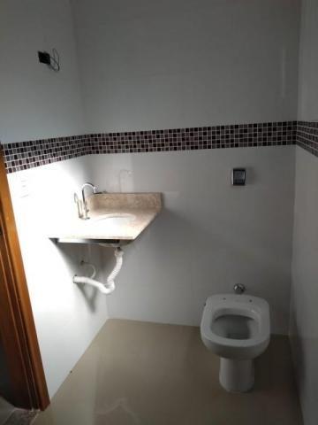 Casa Residencial à venda, São Luiz, Itu - . - Foto 18