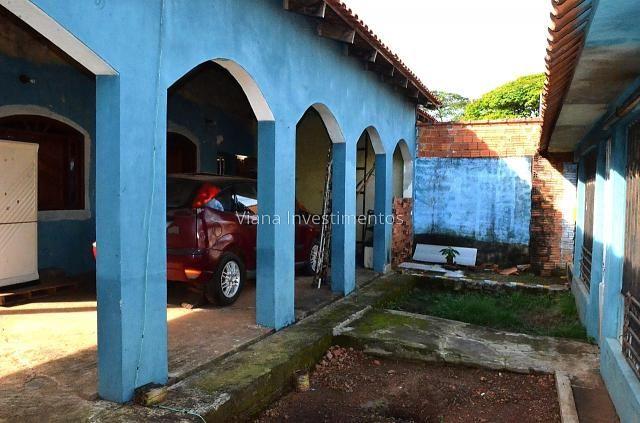 Casa no Bairro Cohab - Foto 2