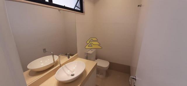 Escritório para alugar em Centro, Rio de janeiro cod:SCI3716 - Foto 14