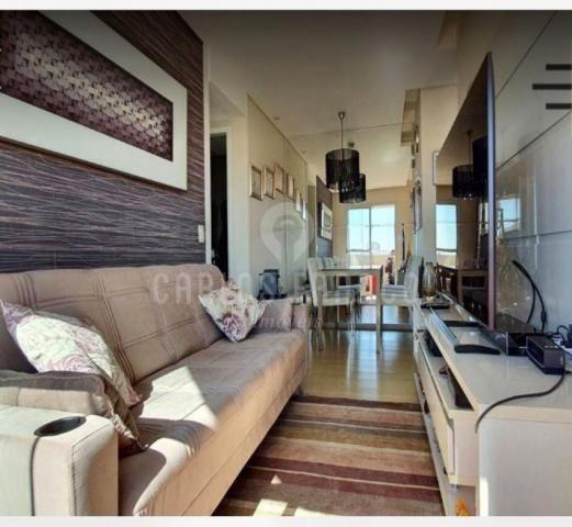 Cambuci/ Aclimação, 52 metros 2 dormitórios, 2 banheiros, piscina, terraço , 1 vaga - Foto 2